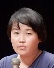 シン・スヨン.JPG