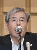 内田雅俊.JPG