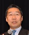 前川喜平.JPG