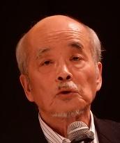 前田.JPG
