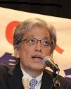 山口さん.JPG