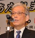 山口二郎.JPG