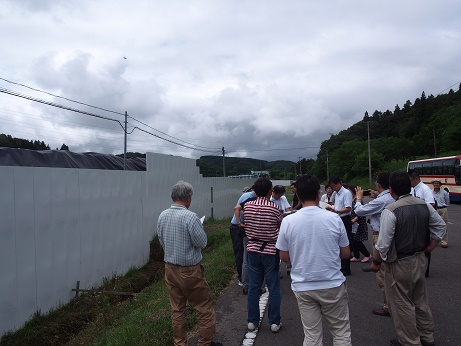 川俣町.JPG