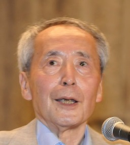 樋口陽一.JPG