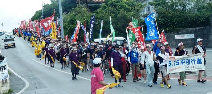 沖縄平和行進 108.JPG