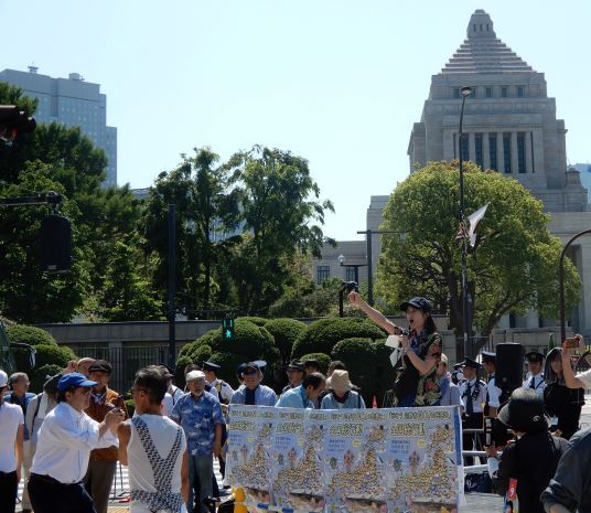 沖縄集会写真1.JPG