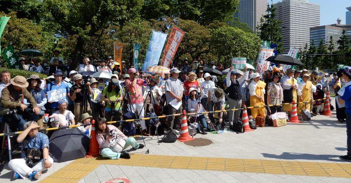 沖縄集会写真2.JPG