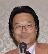 沖縄集会白藤.JPG