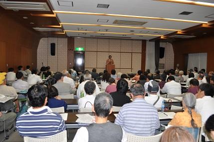 沖縄集会1.JPG