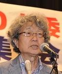 鎌田さん.JPG