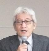 食み第1分科会鈴木.JPG