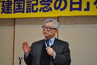 2.11保坂さん.JPG
