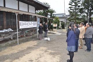 3.1墓前祭.JPG