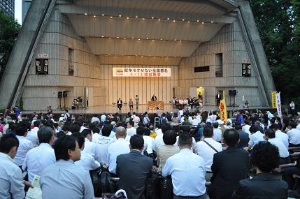 6.12集会.JPG