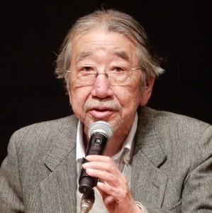 渡辺健樹さん