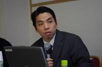 第1分科会東京都渡部顔写真.JPG