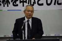 第3分科会高橋名誉教授顔写真.JPG