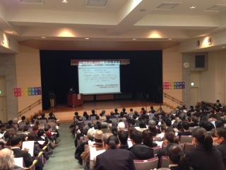 朝鮮学校高校無償化全国一斉行動